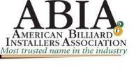 abia exclusive guarantee in Atlanta content img3