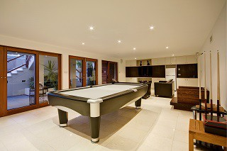 Experienced billiard table installers in Atlanta content img2