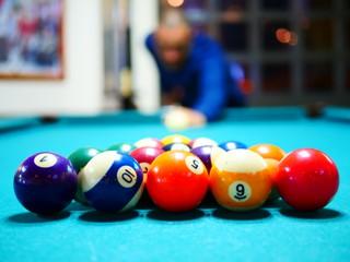billiard table moves and billiard table repair in Atlanta content img5