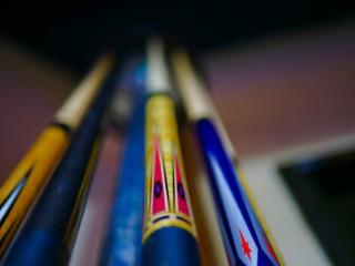 billiard table repair performed by professionals in Atlanta content img4