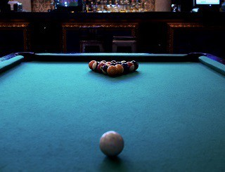 billiard table room dimensions in Atlanta content img1