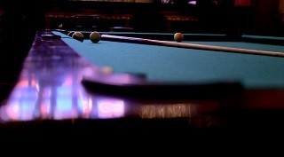 professional billiard table moves in Atlanta content img1